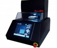 Allied X-Mill™