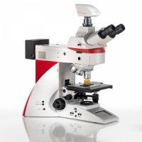 Исследовательский микроскоп Leica DM 4/ Leica DM 6