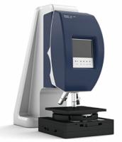 TopMap μ.Lab Оптический профилометр TMS-1200