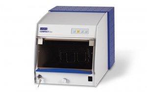 Рентгенофлуоресцентный толщиномер Compact
