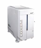 Растровый электронный микроскоп Coxem EM-30 PLUS