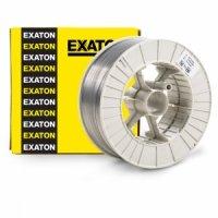 EXATON E309 MOL T1-T1/4