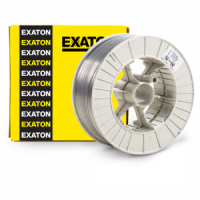 EXATON E309LT0-4/1