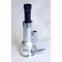 Портативный микроскоп MS1