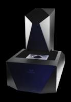 Система 3D контроля профиля поверхности Falcon
