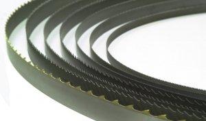 Ленточное полотно для STALEX VS-400