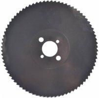 Дисковая пила Stalex HSS 350х2,5х32 Dm05 Vapo 2/8/45+2/11/63 z220 Bw; для стали; S=2-4мм; Емакс=80мм