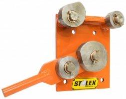 Станок для гибки арматуры Stalex DR-25