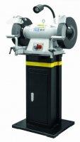 Заточный станок STALEX DS-300/1 Stand