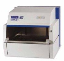 Рентгенофлуоресцентный толщиномер MAXXI 5