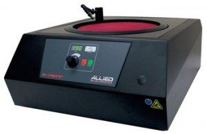 Allied M-Prep 6™