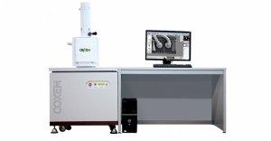 Растровый электронный микроскоп Coxem CX-200TA
