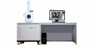 Растровый электронный микроскоп Coxem CX-200TM