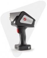 Лазерный спектрометр Z200С+ для анализа металлов