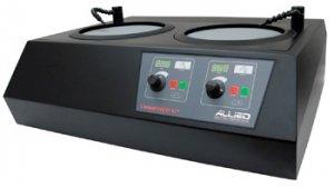 Allied TwinPrep 5™