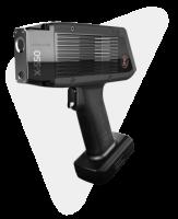 Рентгено-флуоресцентные анализаторы SciAps X-550/505