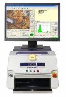 Рентгенофлуоресцентный толщиномер X-STRATA 920
